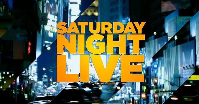 """""""Saturday Night Live"""" oglądać można w NBC od 1975 roku"""