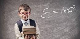 Jak nazwać dziecko, by zostało geniuszem? To trudne