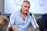 Predrag Danilović