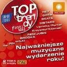 "Kompilacja - ""Top Trendy 2006"""