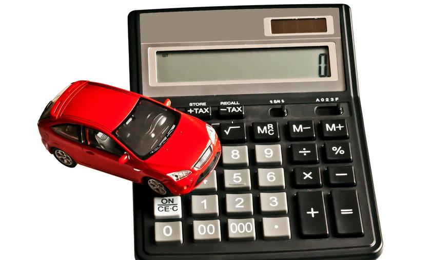 Skarbówka skontroluje firmowe pojazdy. Przedsiębiorcy przerażeni