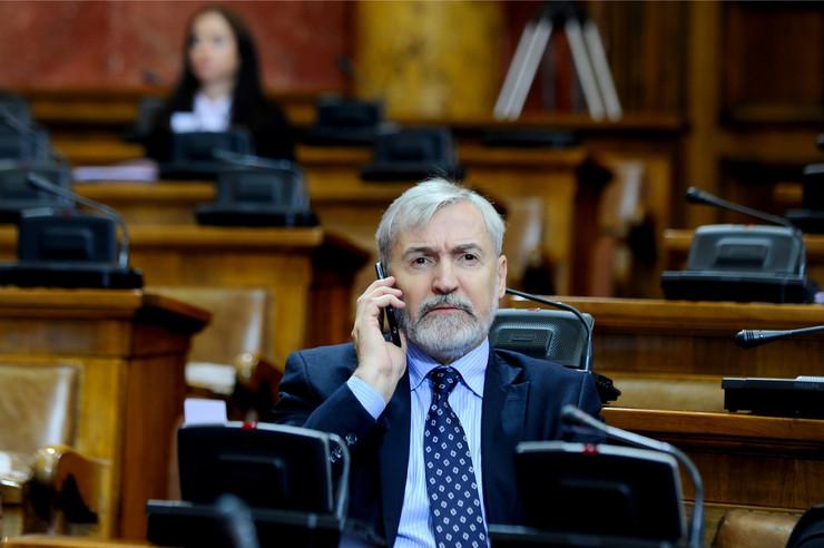 Meho Omerović foto v lalic