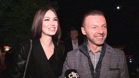 NASTAVLJA DALJE: Tamara Karić potvrdila da se razvodi i donela OVU ODLUKU!