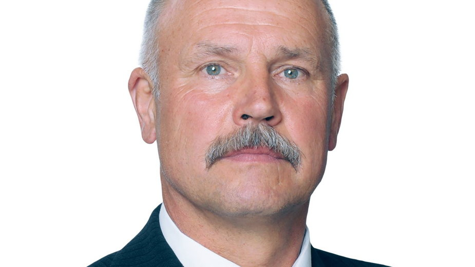 Czesław Pytlewski
