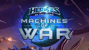 Gamescom 2016: Heroes of the Storm dostaje dużą paczkę starcraftowej zawartości