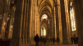 Watykan będzie szkolił księży z historii sztuki i estetyki