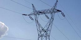 Ceny prądu pójdą w górę? Na giełdach gigantyczne podwyżki