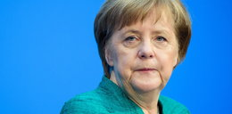 Merkel ujawnia, kiedy odejdzie z polityki