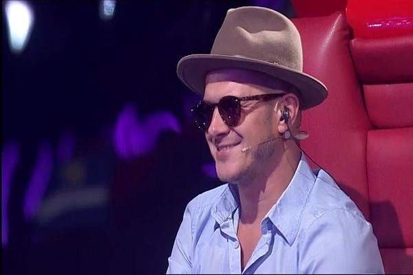 Sale Tropiko: Taksista me nije prepoznao bez šešira!