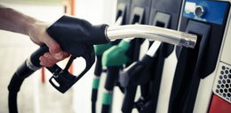 Prognoza cen paliw na wakacje. Nie jest dobrze