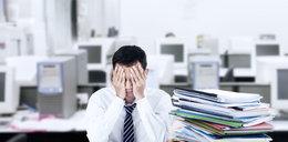 Uwaga! Ważne zmiany w godzinach pracy z powodu koronawirusa