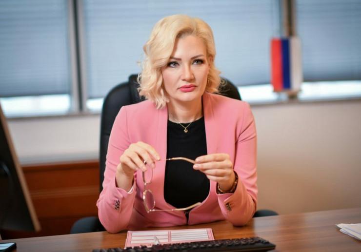 Jelena Starčević