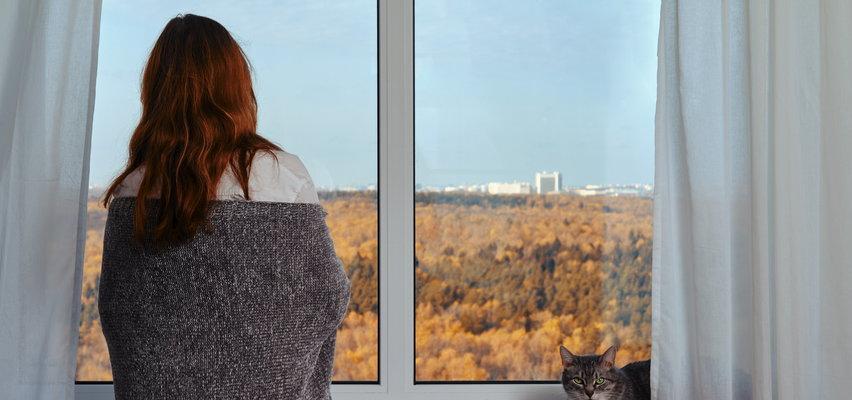 W Polsce mamy gwałtowne ochłodzenie. Kiedy zaczną grzać?