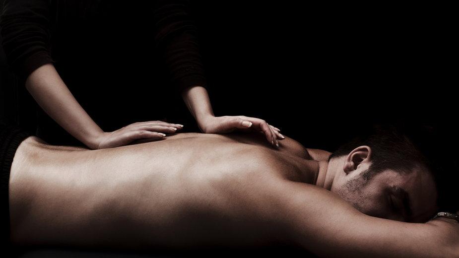 Gdańsk: petycja przeciwko otwarciu salonu z masażem erotycznym