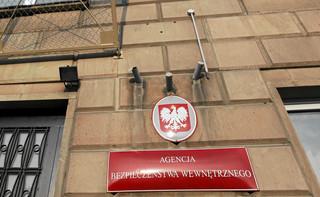 ABW zatrzymała byłego księdza Jacka M. Podejrzewa go o publiczne nawoływanie do nienawiści