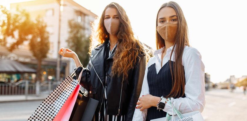 Ulubione marki pokolenia Y. Na co pieniądze wydają Millenialsi?