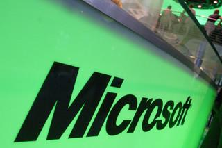 Microsoft Edge w wersji mobilnej na smartfony już w końcu 2017 roku