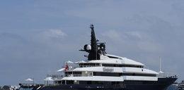 Jachty bogaczy. Tak się pływa w luksusie. Galeria