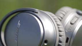 Bose zaprzecza zarzutom o szpiegowanie użytkowników