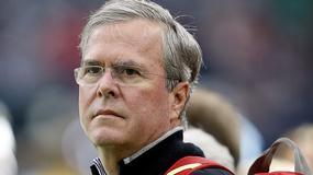Jeb Bush zainteresowany kupnem klubu baseballowego