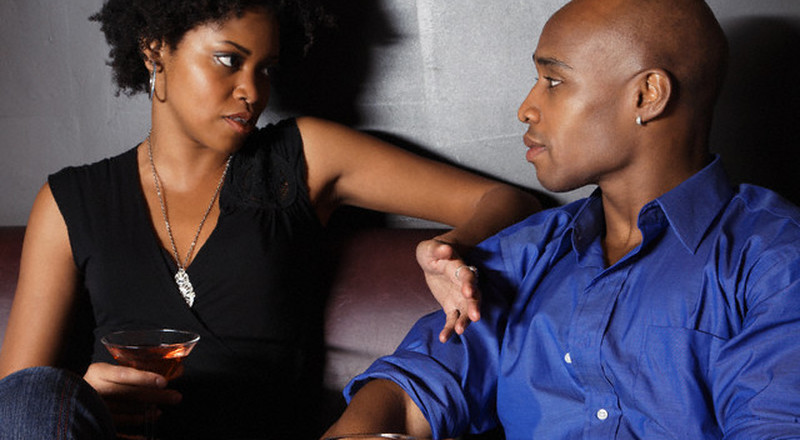4 behaviours you must stop during quarantine for a healthy relationship