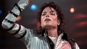 """Zobacz metamorfozę Michaela Jacksona do filmu """"Ghosts"""""""