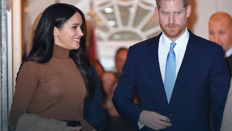 Brytyjskie porady dotyczące randek serwisy czatowe randkowe