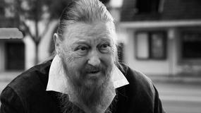 """Mickey Jones, aktor z """"Pamięci absolutnej"""", nie żyje. Miał 76 lat"""
