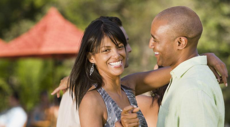 New Year: 7 most important relationship advice you need going into 2019