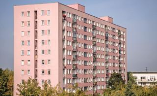 Życie po życiu w spółdzielni mieszkaniowej. Trwają wybory w SM 'Bródno'