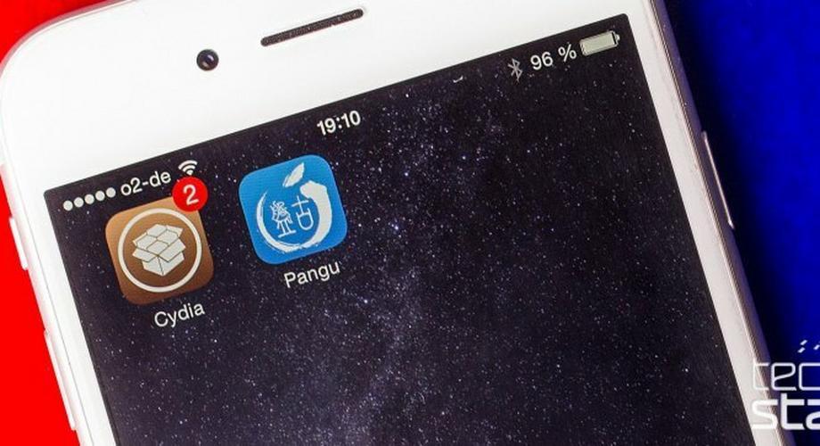 Pangu-Entwickler: iOS 8.1.1 verhindert Jailbreak