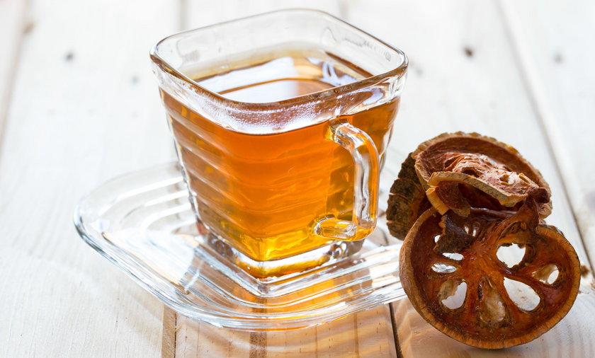 Nowy sposób parzenia herbaty. Jaki jest nowy sposób parzenia herbaty?