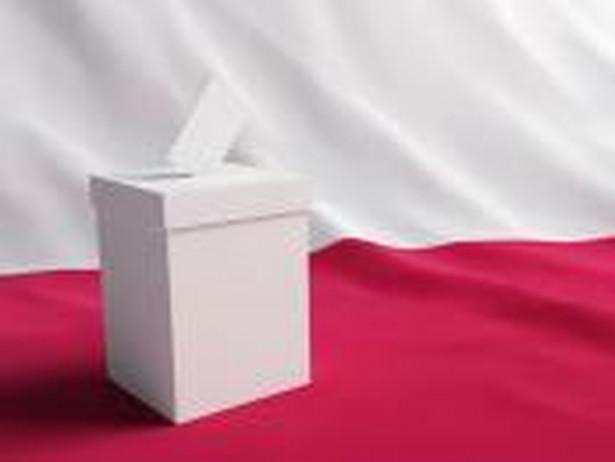 Wybory nie odbędą się w 1736 okręgach, ponieważ zarejestrowano w nich tylko jednego kandydata.