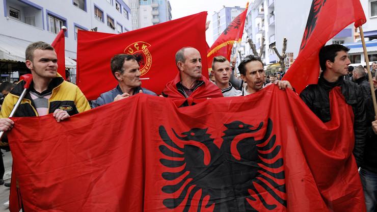 sorti_velika_albanija_vesti_blic_safe_sto_ik05