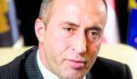 Francuski sud sutra odlučuje o izručenju Ramuša Haradinaja
