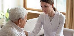 5 mitów na temat opieki nad osobami starszymi w Niemczech