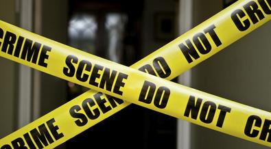 Police launch manhunt for man who assaulted his 90-year-old mother in Makueni