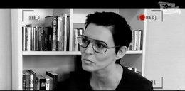 Ilona Felicjańska: Miałam 10 zł i zastanawiałam się, co zrobić na obiad dzieciom