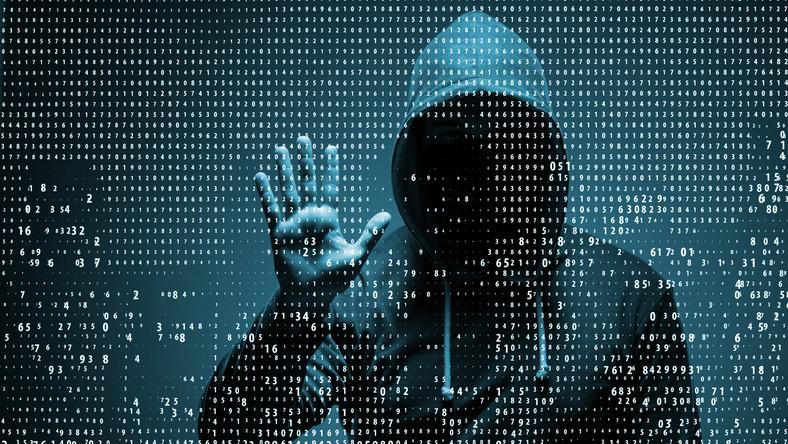 Czy biometria wykluczy ataki cyfrowe? Jak się przed nimi bronić?