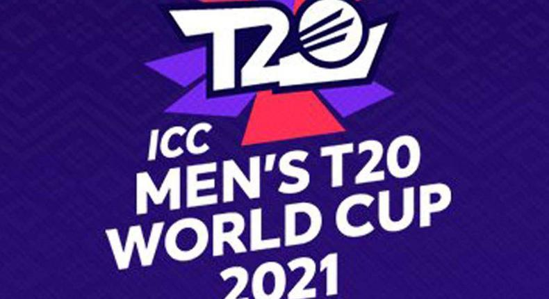 2021 ICC Men's T20 World Cup is here: Everything you need to know. [indiatimes]