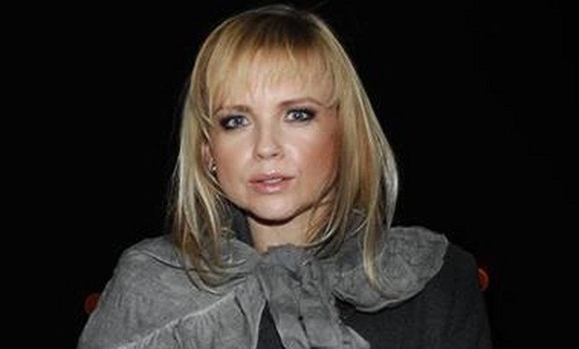 Natalia Arnal