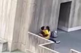 studenti seks na krovu