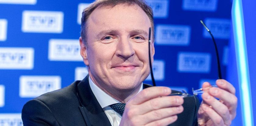 TVP dostanie kolejne 2 mld zł w 2021 roku? Jest poprawka do budżetu