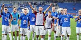 Kara dla Lecha zmniejszona! Kibice wejdą na mecz z Fiorentiną!