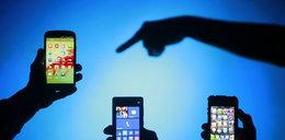 Samsung Galaxy i iPhone narażone na ataki hakerów?!