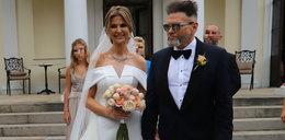 Trzecia żona Krzysztofa Rutkowskiego po jego czwartym ślubie: To nie moja bajka