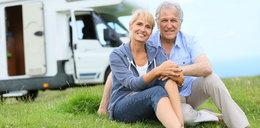 Seniorzy jednak nie dostanąbonu turystycznego? Wicepremier jest sceptyczna
