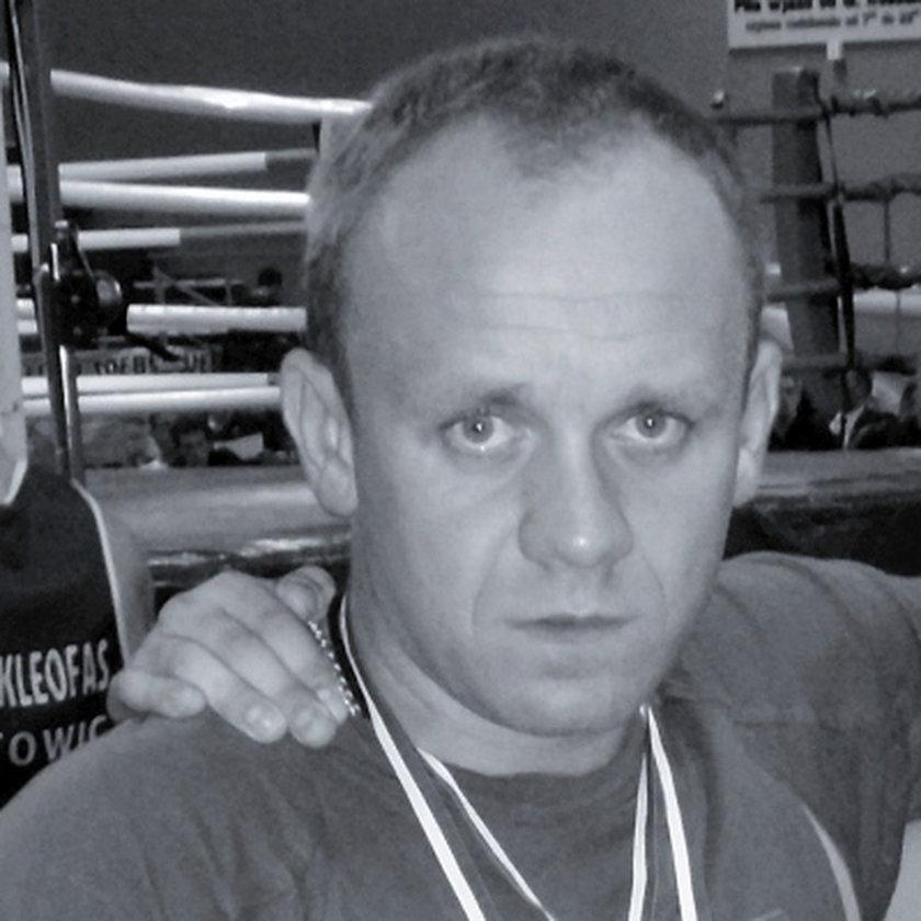 Zgony polskich bokserów! Umierają tragicznie w dziwnych okolicznościach