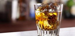 Myślisz, że jeden drink dziennie jest niegroźny? Błądzisz!