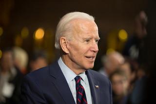 Biden zorganizuje szczyt klimatyczny 22 kwietnia
